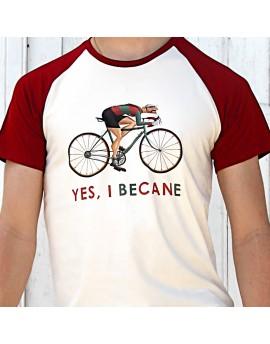 Tee-shirt homme ''Gros dur''