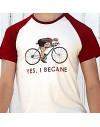 """Tee-shirt homme  """"Gros dur"""""""