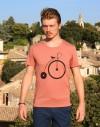 """Tee-shirt homme """"Churchill"""""""